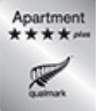 appartment logo